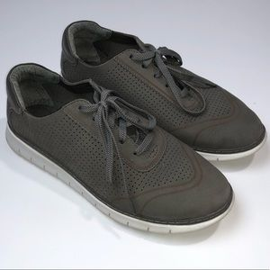 Vionic Riley casual walking shoes , pre-owned